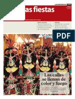 FIESTAS-PATRONALES-TORRENT.pdf