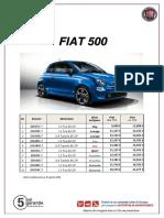 Fisa-Fiat-500-serie-7-Aprilie-2020