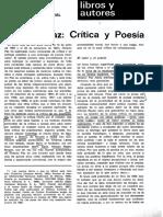 130.Octavio_Paz-Critica_y_poesia