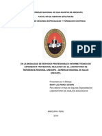 Informe técnico tesis Biologia UNSA.pdf