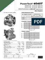 John Deere 4045 - 88KW.pdf