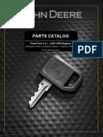 Manual partes JD 4045 SERIE PW.pdf
