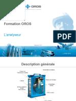 1-3 Présentation Analyseur OR36.pdf