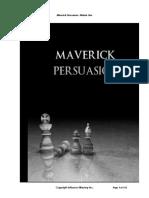 Maverick Persuasion Transcript.pdf