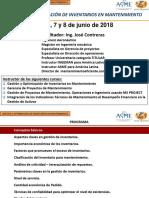 DIAPOSITIVAS-GESTIÓN DE INVENTARIOS-JOSÉ CONTRERAS.pdf