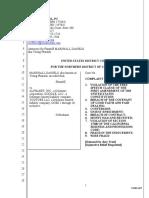 Young Pharaoh Complaint Final.pdf