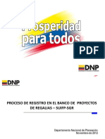 Presentacion SGR-Modulo III.pdf