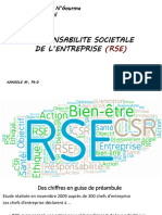 RSE Masters GC Fada 2020  Dr KANSOLE.pdf