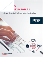 37743570-organizacao-politico-administrativa.pdf