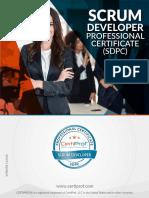 Material Estudiante SDPC (V112018A) (1).pdf