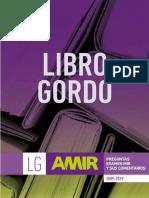 Libro Gordo 2019.pdf
