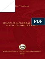 LasDirectricesdeSeguridadyDefensaenlaOCDE.pdf