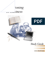 functioning in business.pdf