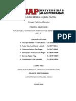 ART 6 PROHIBICION DE LA ESCLAVITUD Y SERVIDUMBRE.docx