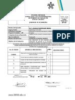 L.CHEQUEO DESEMPEÑO RECICLAJE 20.docx