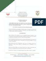 San pedro de uraba-antioquia ACUERDO 002-2020 (27-mayo-2020) - APROB PDT 2020-2023.pdf