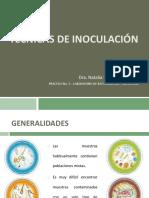 laboratoriono-3-tcnicasdeinoculacin-110403214317-phpapp01
