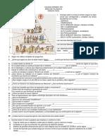 FILOSOFIA 1104.pdf