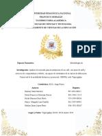 Trabajo final para defenza cualitativa.docx