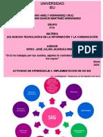 SISTEMAS DE INFORMACION GERENCIAL.ppt