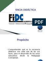 3.Secuencia+Didáctica