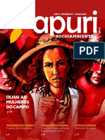Xapuri-Magazine