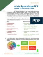 4.1. Defectos de Sabor - Actividad de Aprendizaje N°4.pdf