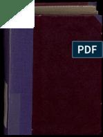 1-B-12(3).pdf