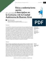 309-Texto del artículo-675-1-10-20131206.pdf