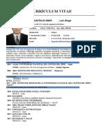 CV DIEGO DEL CASTILLO AMES.docx