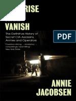 Surprise, Kill, Vanish - Annie Jacobsen.pdf