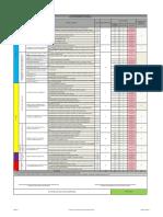 7. Formato Auto Evaluacion del SG-SST.xlsx