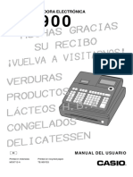 casio_te-900_espanol.pdf