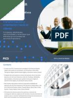 SP-2020 American Banker Survey eBook.pdf