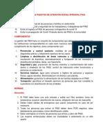 Norma PASI .pdf