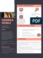 Andrea Noble