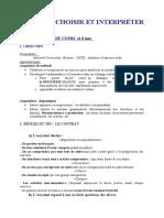dialogue-sc3a9ance-1 (1)
