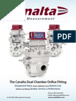 Canalta_DCOF_Product_Manual_LR.pdf