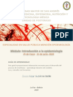 Guía de aprendizaje Introducción a la epidemiología tapa final2