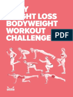 7-Day_Weight_Loss_Bodyweight_Workout_Challenge.compressed_2