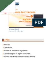 MEL-ENSAM-2020_Chp.3-Machines Asynchrones.pdf