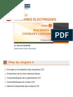 MEL-ENSAM-2020_Chp.4-Machines CC.pdf