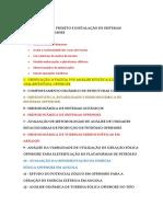 TEMAS PARA DISSERTAÇÃO DE ESTRUTURAS OFFSHORE GILBERTO ELWANGER.docx