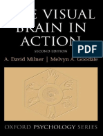 The Visual Brain in Action.pdf