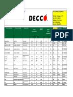 Tabla-almacenamiento-frutas-y-hortalizas.pdf
