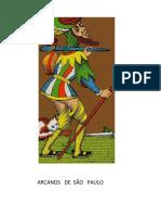 ARCANOS   DE  S-WPS Office