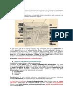 CLASE DE DERMATOLOGÍA