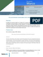 DIEEEM03-2018_DronesComerciales-VectoresTerroristas_JAMarinDelgado.pdf