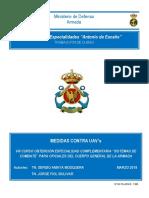 ECOM-OF-SC-Medidas-contra-UAVs-4.0