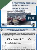 CALCULOS -REND- TER - FAC- CORREC.pptx